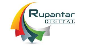Rupantar_web